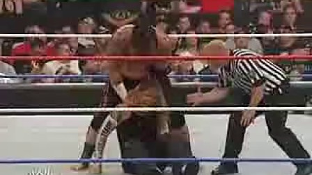 WWE.The.Great.American.Bash.2007.PPV.DSRip.XviD.-.aAF.CD1_to*I_6