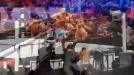WWESM.SD.2012.01.27_z中文