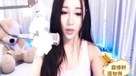 YY美女Yuki热舞