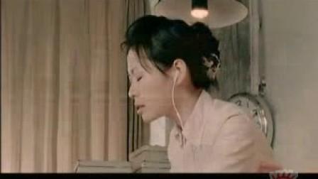 【张靓颖】梦想MV