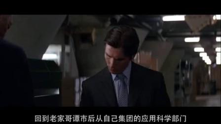 www.jmxiecheng.com.cn 混色机 esun10018.优酷网