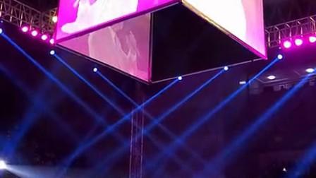 费玉清《夜来香》《一帘幽梦》《一剪梅》《千里之外》丹阳5.20公益演唱会