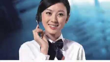 上海闵行区七宝冰箱维修64033132七宝冰箱维修 七宝冰箱补漏