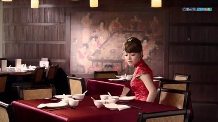 北京烤鸭与美女 4k原道w8s播放测试