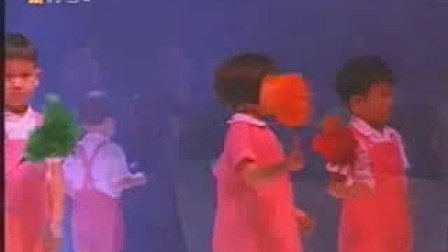 郭富城1997呼风唤爱慈善演唱会信鸽