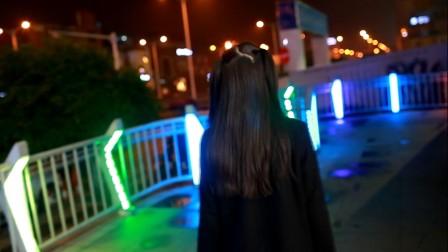 【DF次元映画】长沙宅漫盛典II