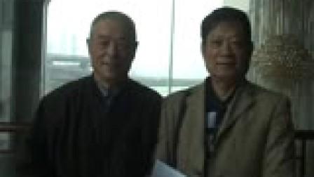 江西爱民厂检验科2015年联谊会(上)——李寿康拍摄