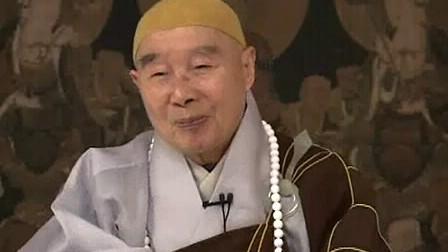 2012年2月8日答北京同学问-净空老法师