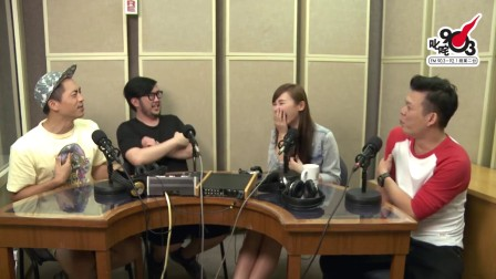 公子會:2015-05-30 高海寧愛上「煙花大王」?!