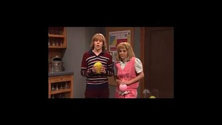 SNL Jesse Eisenberg Mr. Wizard'z world. - YouTube