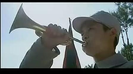 浴血坚持22(大结局)www.dlsun.com.cn