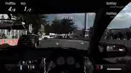 GT赛车5:序章-thisisgame.com.cn