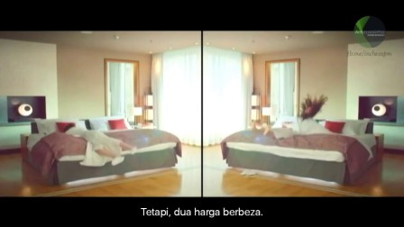 TrivaGo Malaysia Commercial Advertisement 30sec