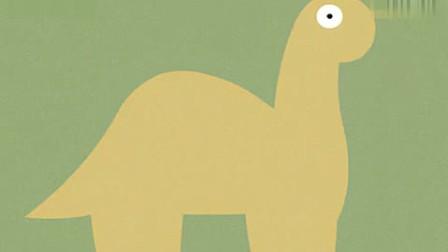 创意公益广告_恐龙灭绝新猜想www.clrcw.com.cn