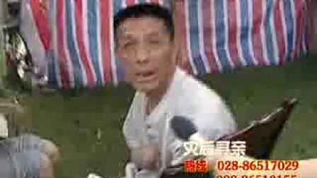 地震之后,寻亲问友视频大汇集(1)绵竹