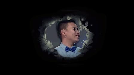 汉字英雄三季回顾