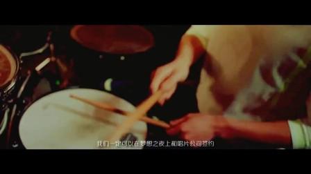 【古剑衍生】屠苏草长  伪预告
