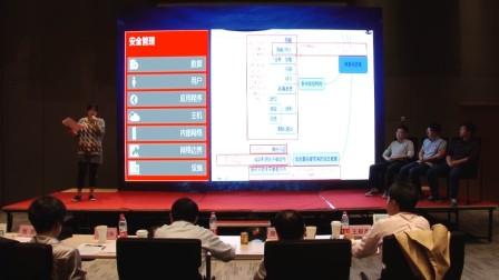 b上海市徐汇区人民政府