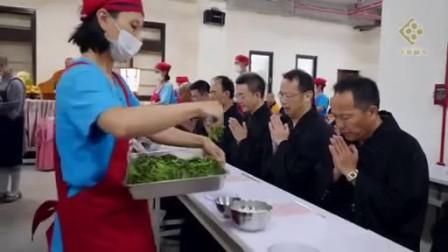 2016 大华严寺普贤戒会 - 精進修行篇