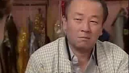洛城生死恋6-1