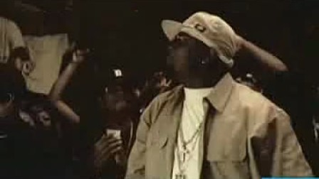 Trick Trick.ft.Ice Cube -Let It Fly
