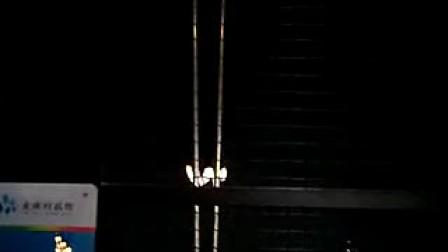 芜湖科博会电天梯