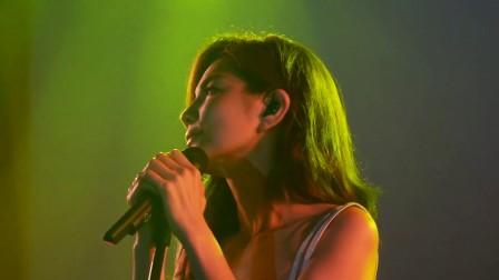 2015.06.07 - ELLA陳嘉樺你正常嗎- 唱演會 - 30啊