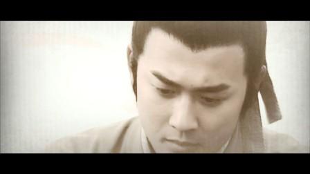 FMH2015庆生MV《流光镜语》