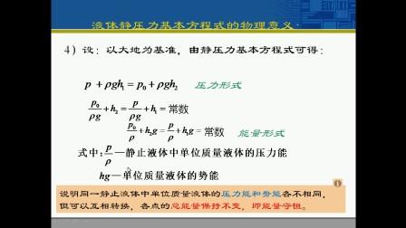 机电-李运霞-液压2