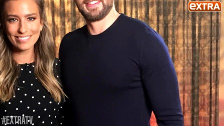 Is Chris Evans Receiving More Selfies After His Podcast Confession