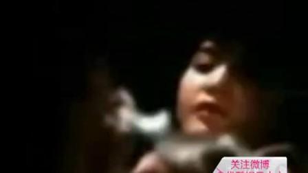 梁朝伟刘德华汤唯 明星裸体激情床戏盘点 130618