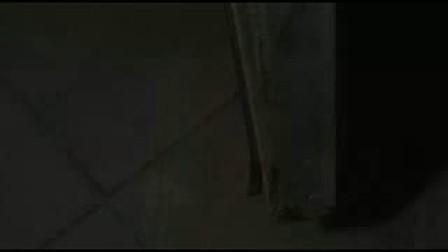 原创DV【鬼屋探索】高清超强实拍