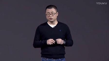360手机N5发布会全程实录