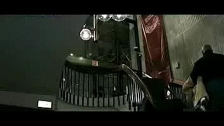 [电影]失真的画D