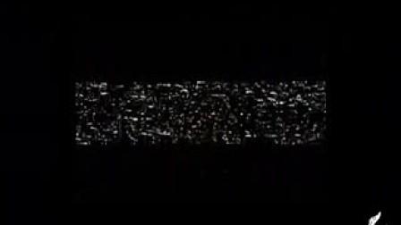 2009高校幻想节宣传片