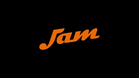 蕭敬騰 最美和聲3 -愛是懷疑-only JAM