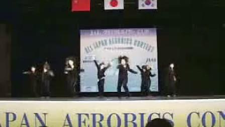 广州黄埔街舞工作室少年儿童街舞教材视频好可爱