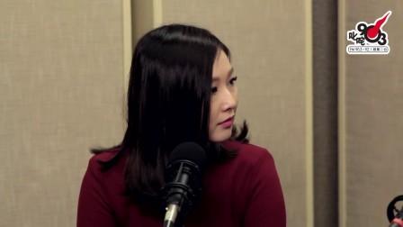 公子會:2015-04-11 樂瞳冧爆黃光亮:好Man!