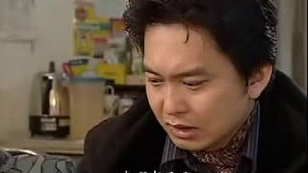 (国语)All In洛城生死恋-09C