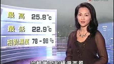 天氣報告 - 吳咏梅5