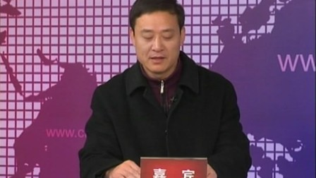 2015.11.17.徐州市规划局组织完成了《徐州市市区中学布点专项规划》编制工作