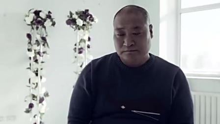 《路小波》- 高清国语