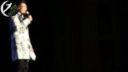 20160214 San Jose Concert - 祝福你 陳展鵬 RucoChan