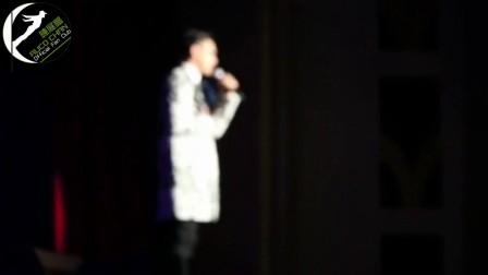 20160214 San Jose Concert - 感激我遇見 陳展鵬 RucoChan
