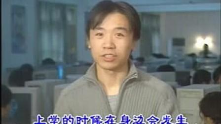 潘昌礼先生浅谈写作