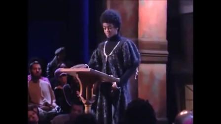 J Dilla Lauryn Hill  Erykah Badu