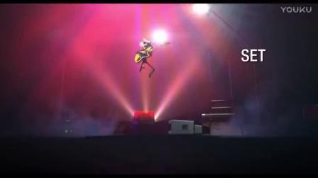 摇滚藏獒主题曲视频在线播放_免费摇滚藏獒主题曲全集视频在线