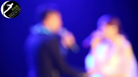 20160214 San Jose Concert - 其實你心裡有沒有我 陳展鵬 RucoChan