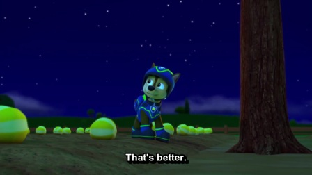 PAW.Patrol.S01E26.Pups.Save.the.Space.Alien.-.Pups.Save.a.Flying.Frog