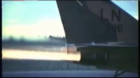 """2017-02-25军情解码 为何这些战机难成舰载机?——""""被赶下""""航母的F-111B"""